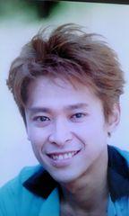 坂本昌行写真 6