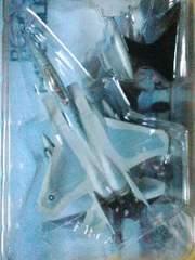 �BWORLD WINGS MUSEUM アメリカ空軍F-15Cイーグル