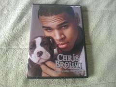 ◆新曲追加◆Chris Brown◆PV集◆6枚組◆クリスブラウン◆