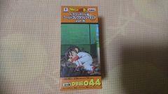 ドラゴンボール超 ヤムチャ コレクタブル ワーコレ vol.8