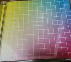 2枚組ベストCD T.M.REVOLUTION 西川貴教 1000000000000