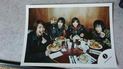 Hey! Say! JUMP公式写真☆