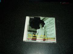 CD「羽田健太郎(編曲指揮)/ビートルズ オン コンチェルト!」
