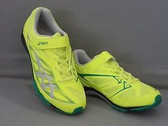 asics LAZERBEAM レーザービーム TKB210 24.0cm FYLSIL