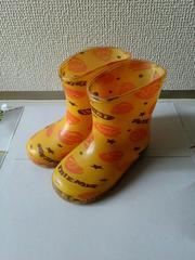 eab13�p長靴