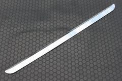 汎用メッキモールtype5ロングタイプ 高品質
