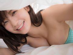 ★小倉優香さん★ 高画質L判フォト(生写真) 200枚�A