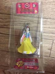 ディズニー プリンセス 白雪姫 オーナメント クリスマス