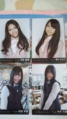 AKB48等写真セット