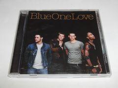 ブルー/One Love