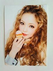 安室奈美恵写真11