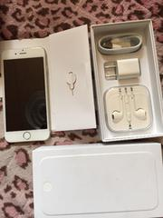 iPhone6.64G