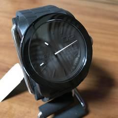 ディーゼル DIESEL フランチャイズ 腕時計 DZ1437 ブラック
