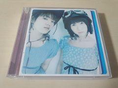 CD「池澤春菜氷上恭子〜ぷるくわ?・え・けすくせ?〜」2枚組●