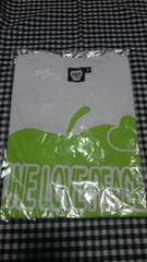即決/早い者勝ち/貴重/GLAY/TERUデザイン結成20周年記念FC限定Tシャツ