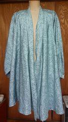 羽織りコート used