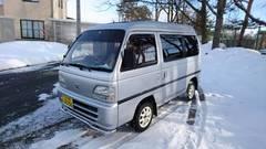ストリート4WD!検30年12月まで!人気車!最上級Xi!