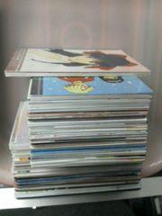 サクラ大戦カード230枚詰め合わせ福袋