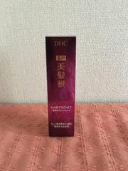 DHC薬用美髪根★未開封★
