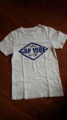 GAP*半袖Tシャツ*160