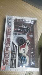 SIC 仮面ライダー1号&サイクロン Vol.14