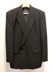 �A  礼服  BIUE FROST 175-96-84  美品