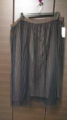 デカデカサイズ☆スカート 8L