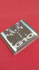 【即決】ゴスペラーズ(BEST)初回盤CD2枚組