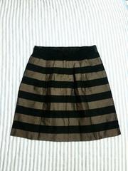 GALLARDAGALANTE★スカート