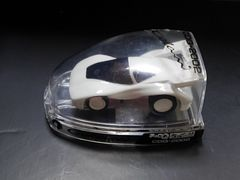 2002年製ルイジコラーニュデザインチョロQ