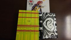 hide/we love hide/the CLIPS/初回DVD+Tシャツ+ポストカード/X JAPAN
