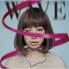 YUKI / WAVE [CD+DVD]