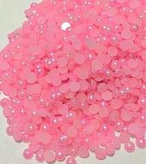 パール3ミリ*500粒*pink