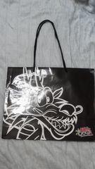 貴重関ジャニ∞全国1-ST-Tour.2006公式黒ショッピングバック必見