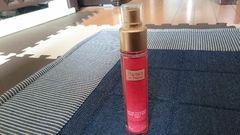 L'OCCITANEミスト化粧水新品未使用Rose
