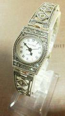 ★ 正規品 ★ 1スタ PRIP PREP レディース腕時計 ジャンク 送無