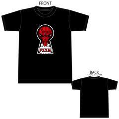 FUCK FxxK ファック Tシャツ 半袖 半袖Tシャツ 1599 XXXL 3XL