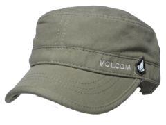アメリカン カジュアル ミリタリー キャップ 帽子 ベージュ N012