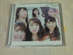 CD+DVD 乃木坂46 裸足でSummer Type-C