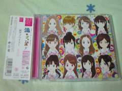 CD+DVD AKB48 涙サプライズ!