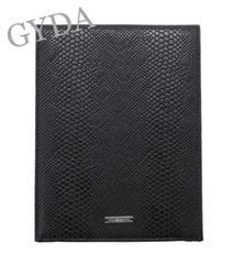 定価5,389円【新品】GYDA クロコライクミラー Blackブラック
