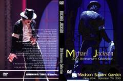 ≪送料無料≫MICHAEL JACKSON 30th Anniversary マイケル