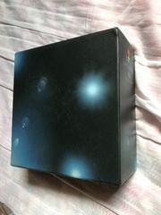 椎名林檎 DVD BOX  DVD6枚  新品同様です。