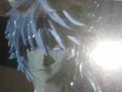 銀魂CREATOR造型師x写真家-SHIROYASYA-白夜叉フィギュア特別カラー