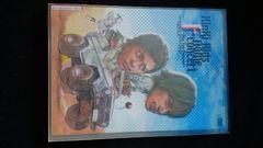 KinKi Kids Dome F concert Fun Fan Forever DVD 堂本剛