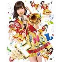 ■DVD『HKT48全国ツアー 全国統一終わっとらんけん』宮脇咲良