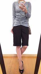 【新品+美品】Spick&Span◆総額22300円◆上下セット■最終出品