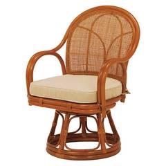 回転座椅子 RZ-343NA