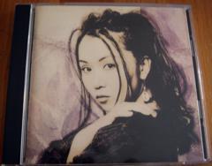 Sayoko サヨコ mi・luv・yu 名盤 廃盤 CD ZELDA ゼルダ レア