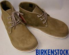 BIRKENSTOCKビルケンシュトック新品447621クックスハーフェン41